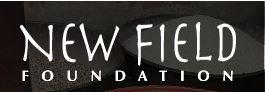 New Field Foundations