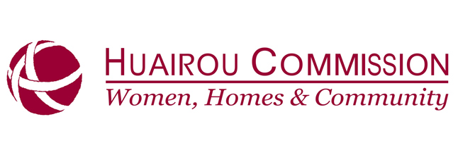 HUAIROU COMMISSION