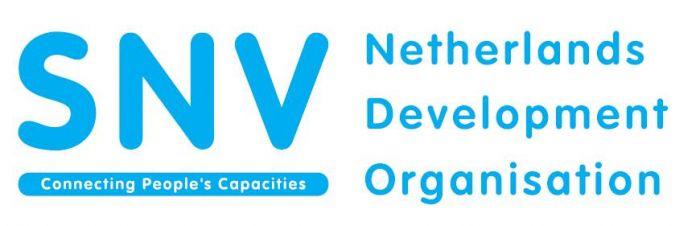 SNV Netherlands