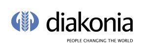 Diakonia Sweden