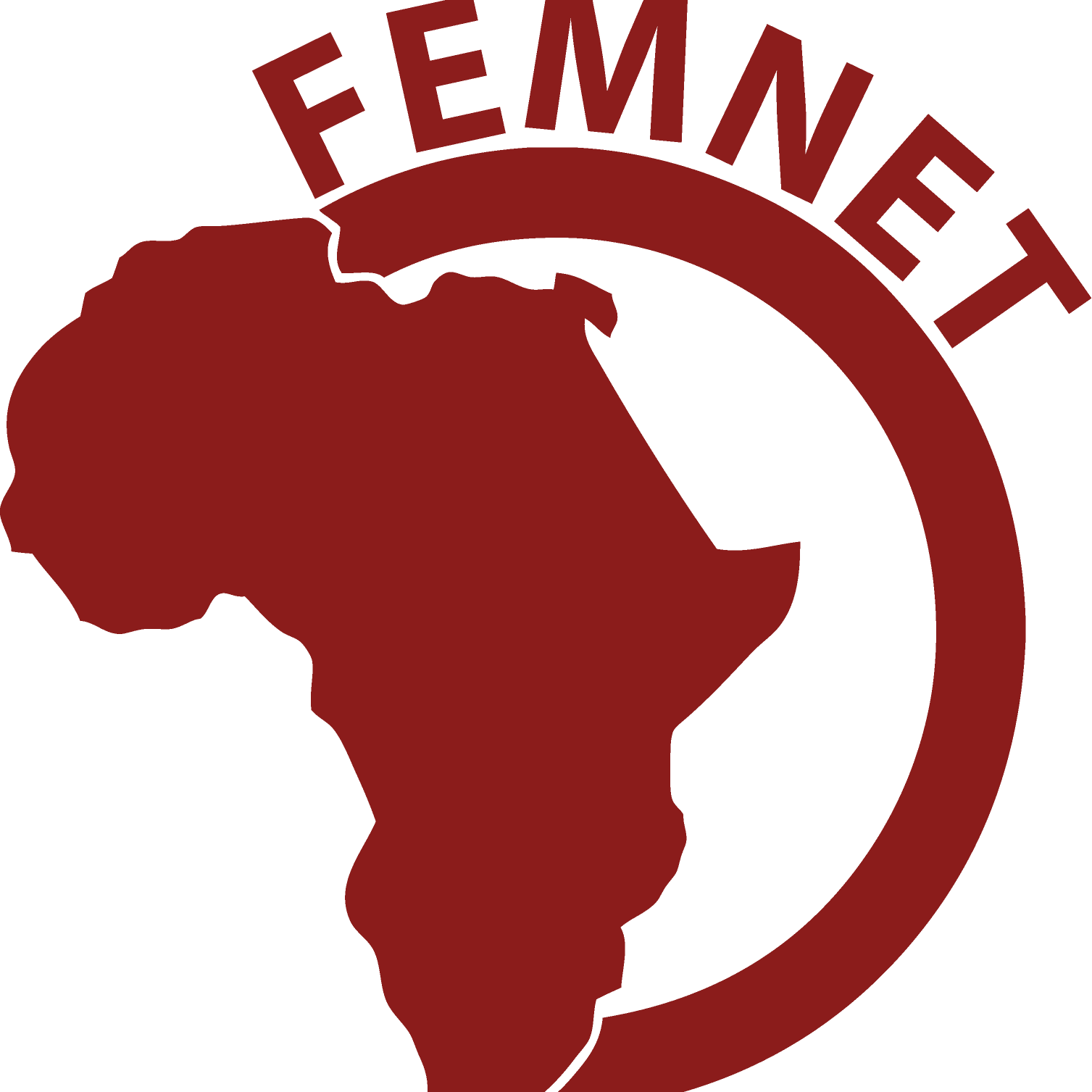 FEMNET – the African Women's Development and Communication Network