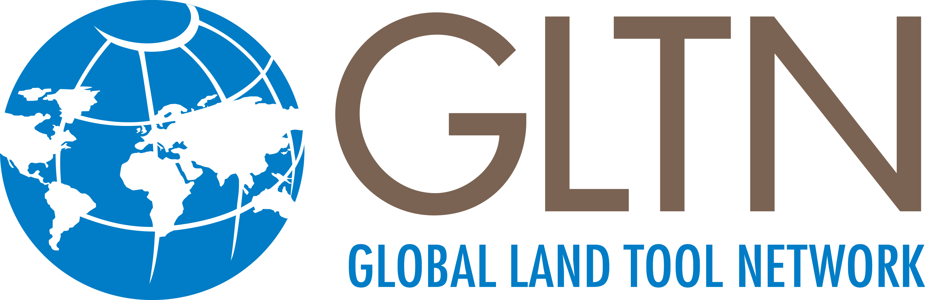 Global Land Tool Network