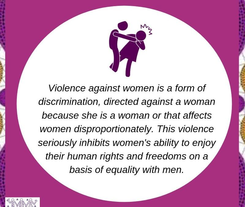 #VAWG  Violence Against Women and Girls